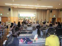 沖縄大学2