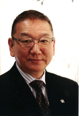 中村信喬さん