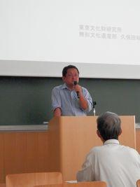 久保田先生P5170012 (640x480)