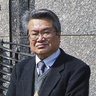名倉鳳山さん