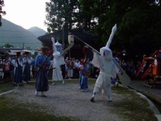 Resized 鷺の舞