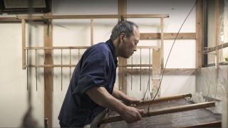 田中製紙工業所