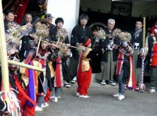 Resized 太刀踊り